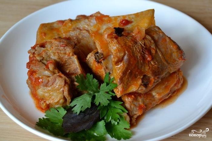 Домашние рецепты от бабушки/5281519_baranina_s_pomidorami_i_lukom151699 (700x467, 166Kb)