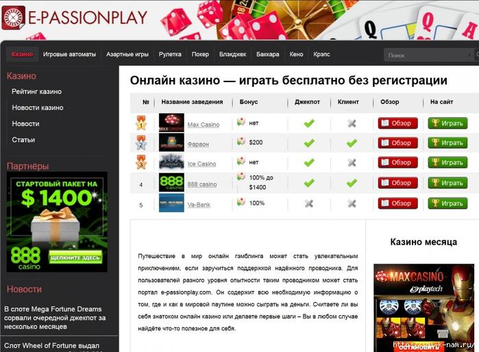 играть в онлайн казино, играть в автоматы онлайн бесплатно и без регистрации, /4682845_1_kazino (700x514, 284Kb)