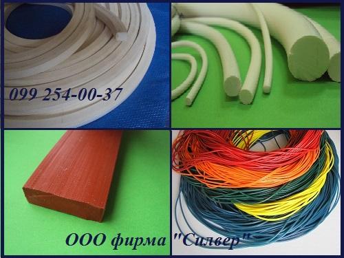 уплотнительный шнур (500x375, 214Kb)