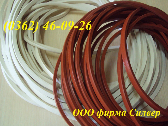 силиконовые уплотнители (700x525, 439Kb)