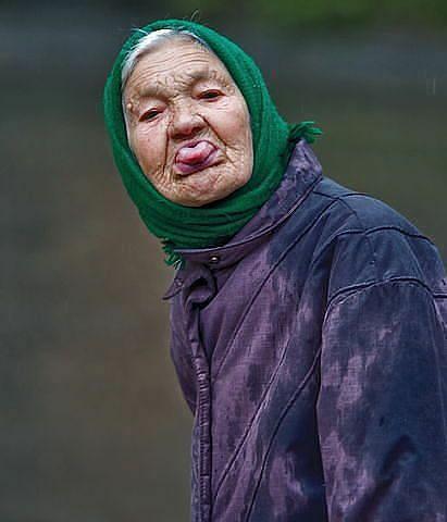 4 бабуля дохнет (411x480, 23Kb)