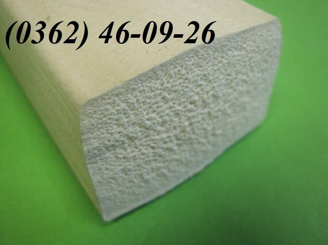 уплотнитель силиконовый пористый 30х40 (650x487, 224Kb)