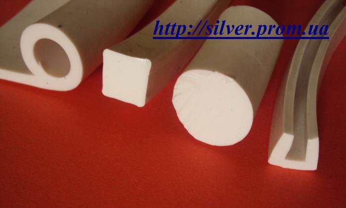 шнур силиконовый.трубка (700x421, 238Kb)