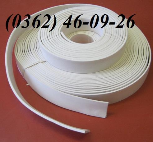 полоса силиконовая жаропрочная (492x457, 192Kb)