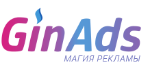 Ginadscom (219x108, 7Kb)