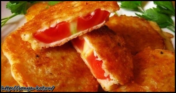 120213175233-140520154551-p-O-zharenie-pomidori-v-sirnom-kljare (612x324, 149Kb)