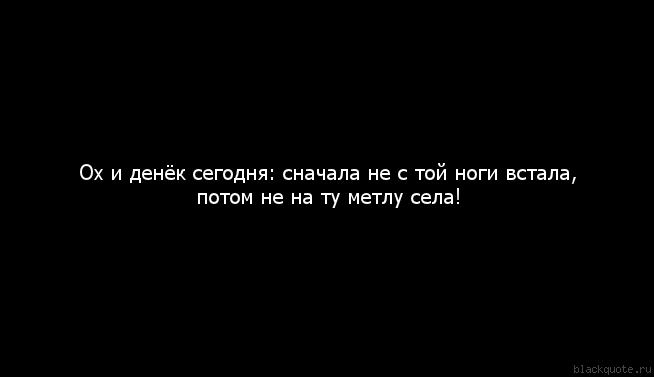 3821971_nestoinogi89 (654x377, 23Kb)