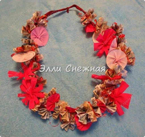 1420832821_YElli_Snezhnaya_gavayskiyvenok (510x480, 66Kb)