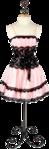 Превью CAJ.SCR.FR KIT PINK-FASHION 3 (230x700, 183Kb)