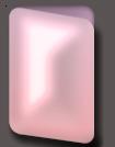 икинки2 (105x134, 11Kb)