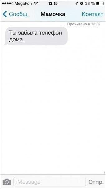 РјСЃРј1 (340x604, 41Kb)