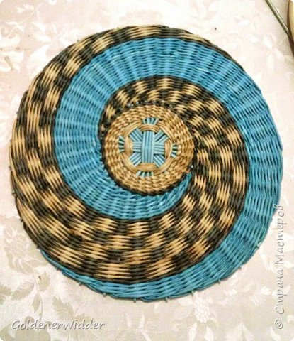 Техника спирального плетения из бумажных трубочек/1783336_352621_0 (415x480, 63Kb)