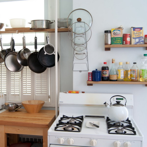 pot-lids-organizer-ideas3-3 (600x600, 238Kb)