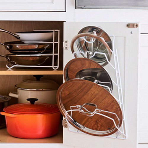 pot-lids-organizer-ideas4-2 (500x500, 177Kb)