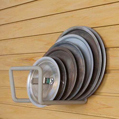 pot-lids-organizer-ideas10-1 (500x500, 163Kb)