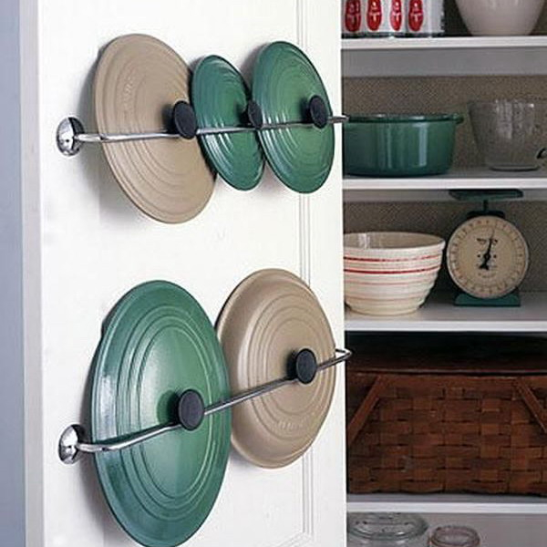 pot-lids-organizer-ideas11-2 (600x600, 213Kb)