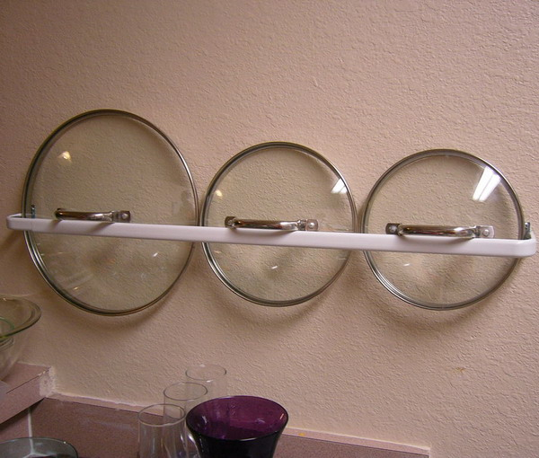 pot-lids-organizer-ideas11-3 (600x510, 226Kb)