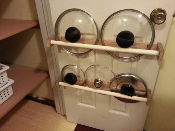 pot-lids-organizer-ideas12-3 (600x450, 157Kb)
