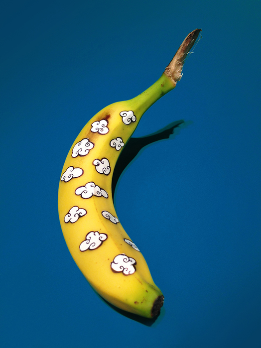 banana_graffiti_11 (524x700, 230Kb)
