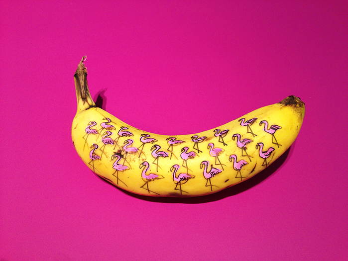 banana_graffiti_06 (700x525, 362Kb)