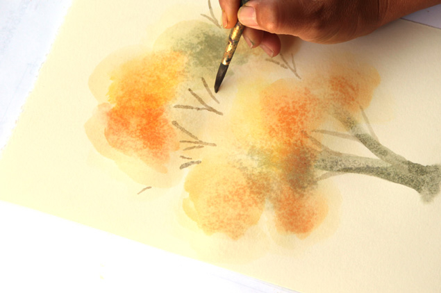 apieceofrainbow_watercolor-tree-10 (635x422, 178Kb)