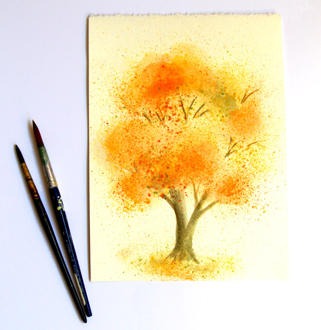 apieceofrainbow_watercolor-tree-19 (635x653, 389Kb)