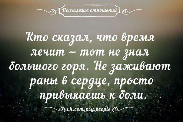 3723818_image_1 (604x401, 48Kb)