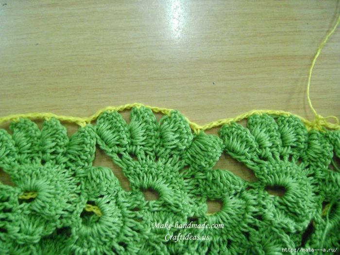 crochet-ideas-for-kids (700x525, 323Kb)