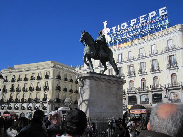 МАДРИД 2015 070 888 (700x525, 66Kb)