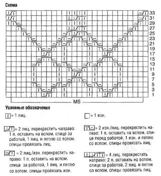 3824370_vQ8_BYMFOGU (552x604, 99Kb)