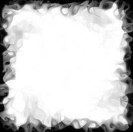 !b (268x266, 46Kb)