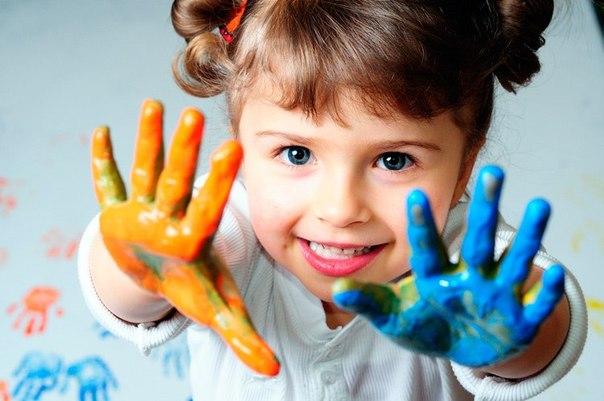 Как научить ребенка различать лево и право (604x401, 50Kb)
