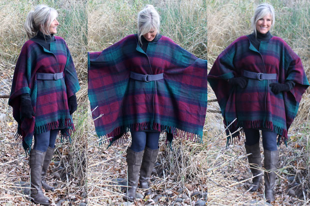 wool-blanket-coat-2 (620x413, 295Kb)