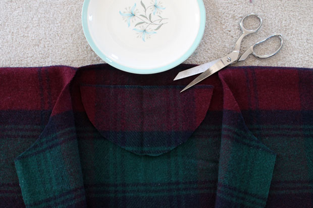 wool-blanket-coat-cut-around-plate (620x413, 153Kb)