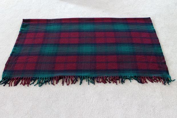 wool-blanket-coat-fold-in-half (620x413, 166Kb)