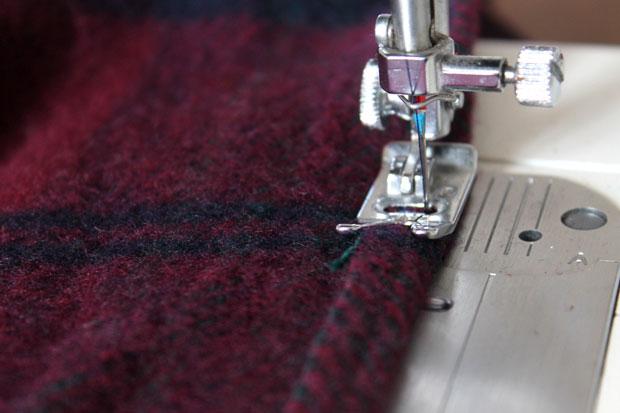 wool-blanket-coat-stitch (620x413, 139Kb)