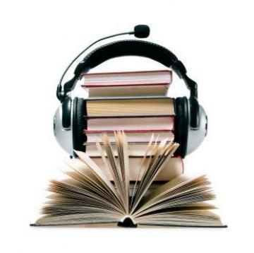 audio_book_1_598931610 (360x358, 16Kb)