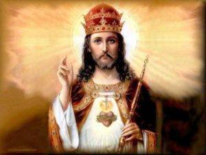 Молитва ко Господу в трудные моменты/5177462_iisus (300x225, 14Kb)