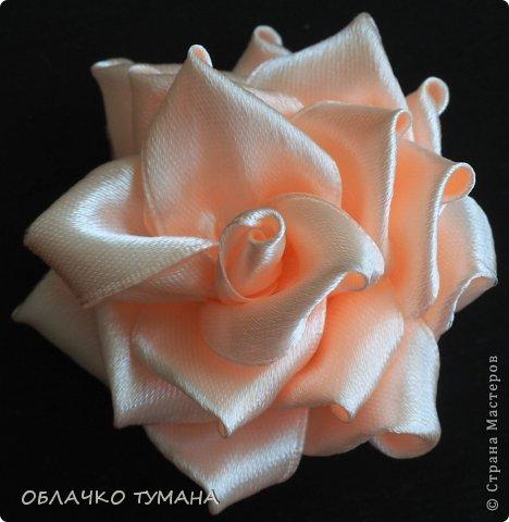 Как сделать роскошную розу в технике канзаши/1783336_21_0 (468x480, 34Kb)