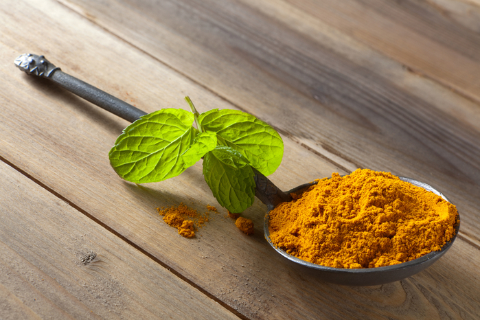 3937385_content_turmeric_ideal_drug_of_plant_origin (700x466, 434Kb)
