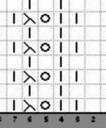 15 (106x128, 11Kb)
