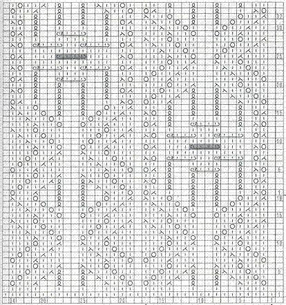 19 (414x442, 257Kb)