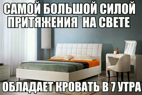 158430_original (604x403, 231Kb)