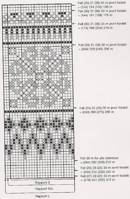 сканирование0003 (455x700, 371Kb)