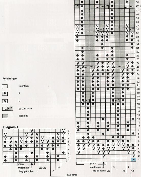 сканирование0006 (557x700, 461Kb)