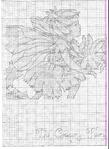 Превью 19 (510x700, 299Kb)