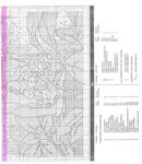 Превью 64 (608x700, 300Kb)