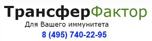 4535473_119486380_3509984_ (300x82, 10Kb)