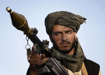 talib-440x316 (440x316, 28Kb)