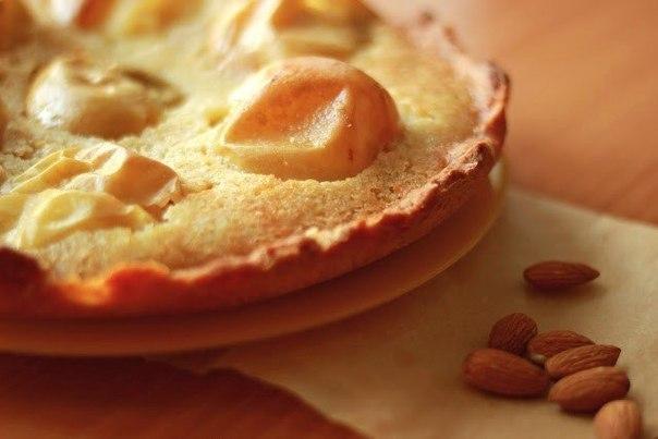 Яблочный пиро (604x403, 36Kb)